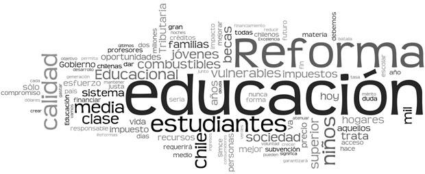 Política Educativa